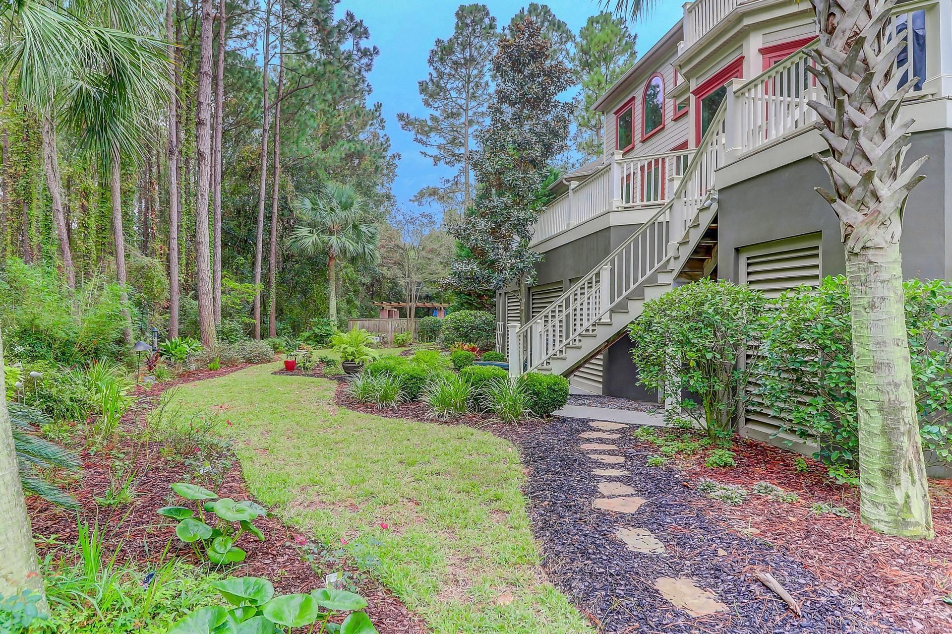 Back Bay Village Homes For Sale - 301 Indigo Bay, Mount Pleasant, SC - 38