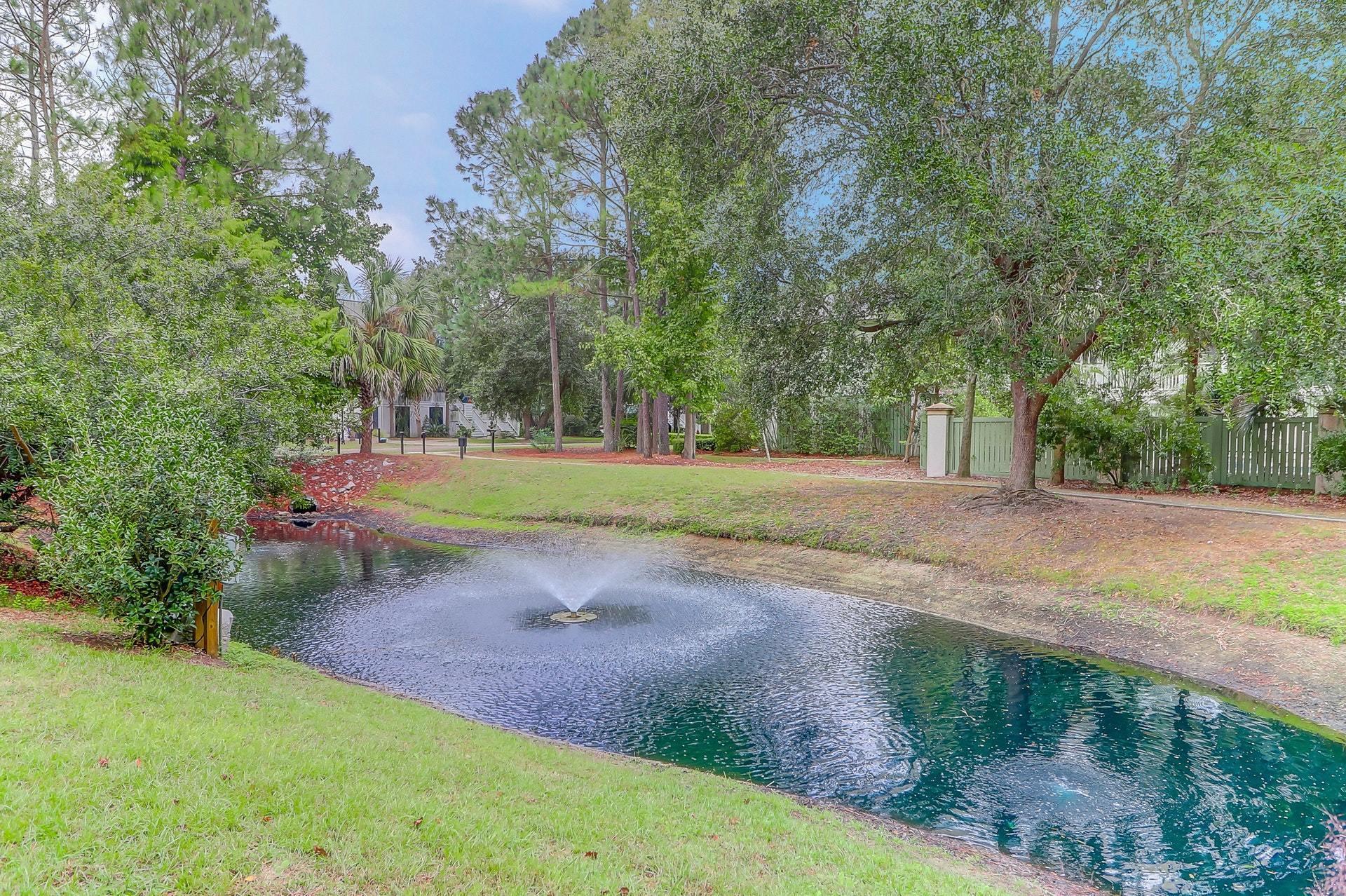 Back Bay Village Homes For Sale - 301 Indigo Bay, Mount Pleasant, SC - 39