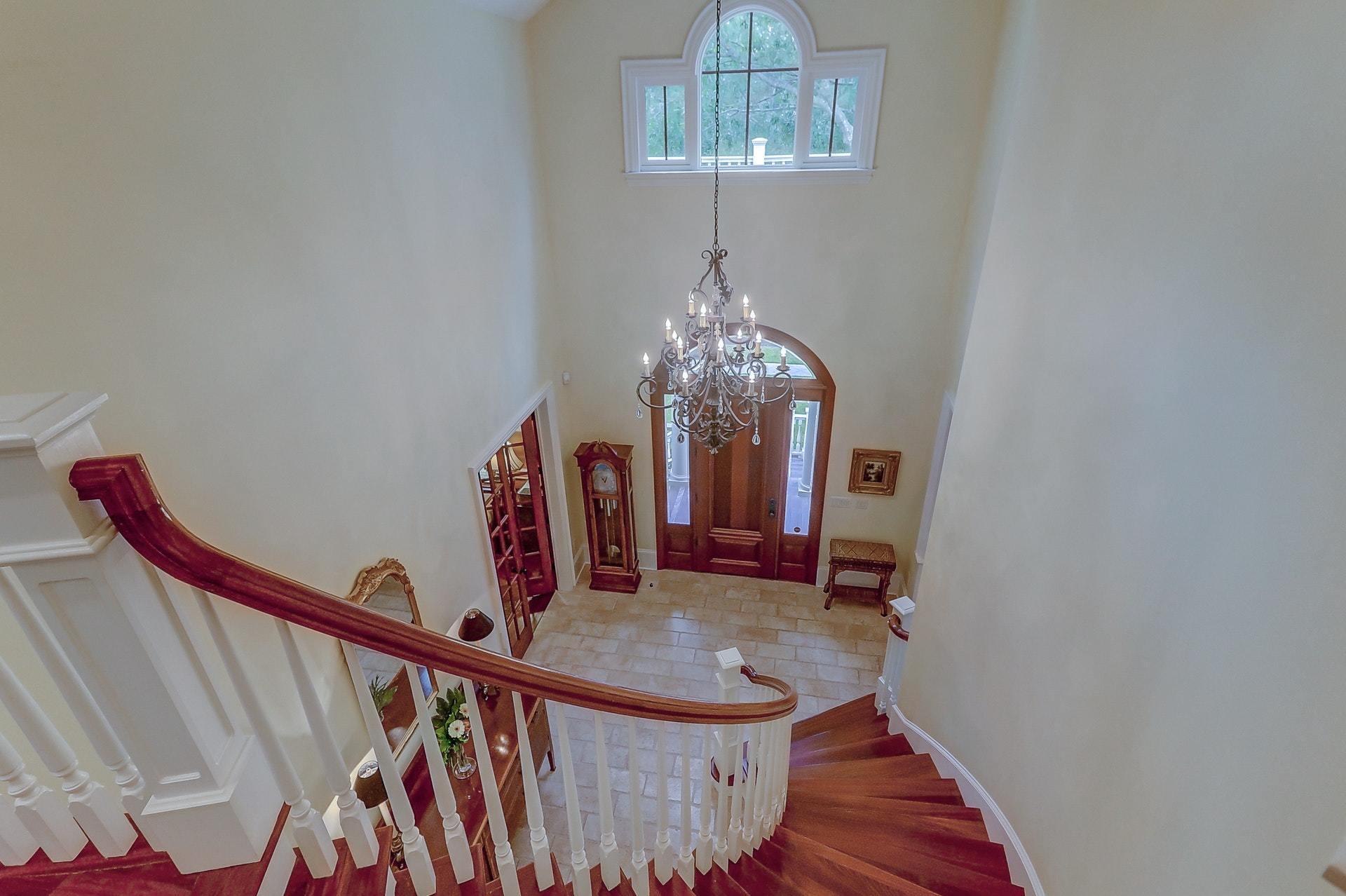 Back Bay Village Homes For Sale - 301 Indigo Bay, Mount Pleasant, SC - 11