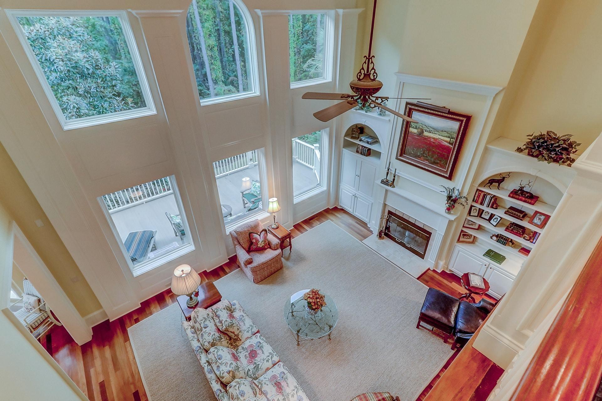 Back Bay Village Homes For Sale - 301 Indigo Bay, Mount Pleasant, SC - 2