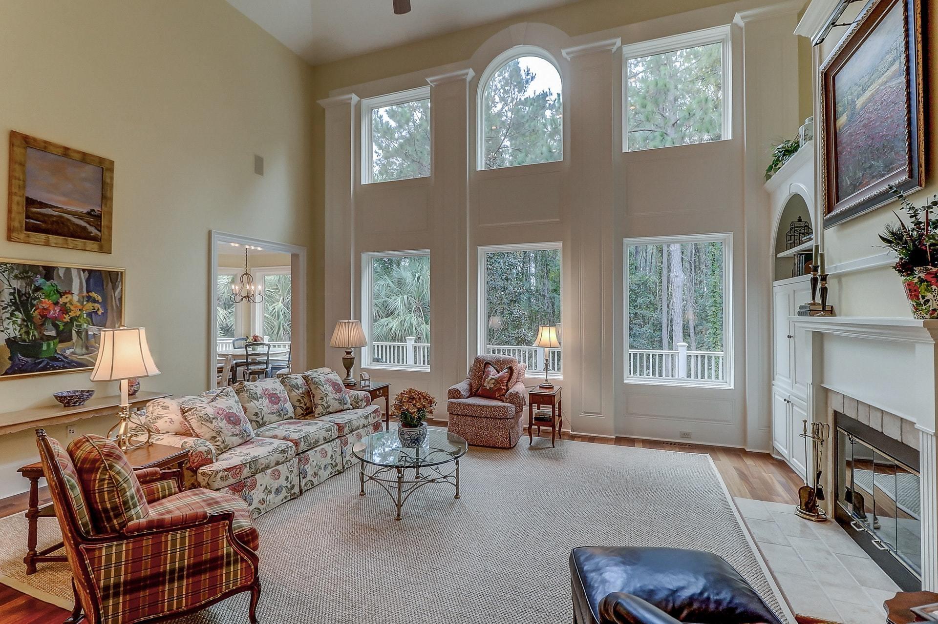Back Bay Village Homes For Sale - 301 Indigo Bay, Mount Pleasant, SC - 17