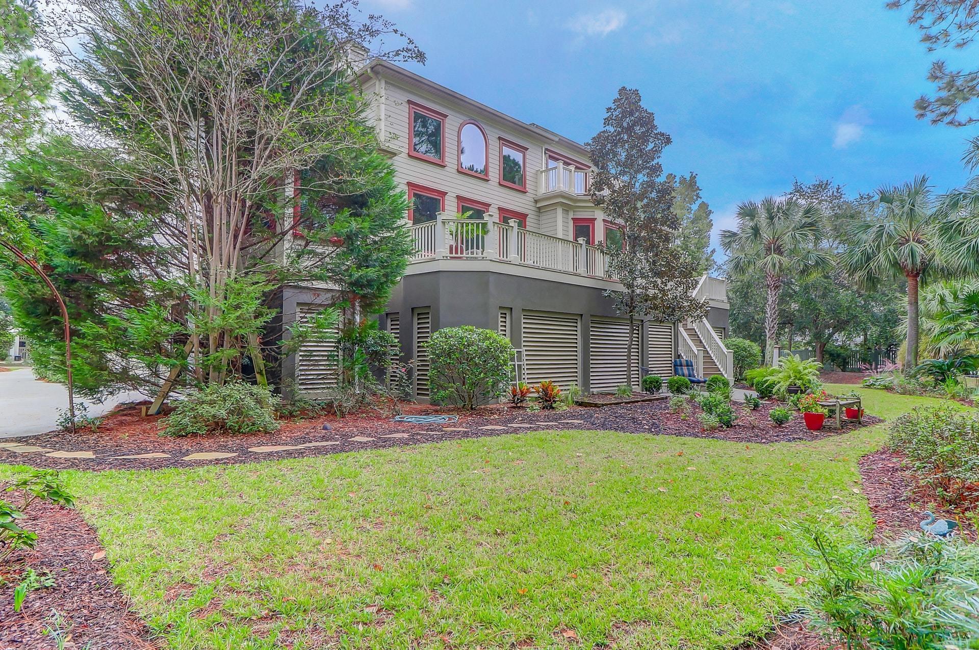 Back Bay Village Homes For Sale - 301 Indigo Bay, Mount Pleasant, SC - 41