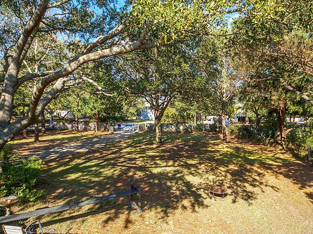 2724 Ion Avenue Sullivans Island, SC 29482