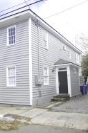 56 Ashe Street, Charleston, SC 29403