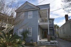 195 Line Street, Charleston, SC 29403