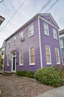 177 Saint Philip Street, Charleston, SC 29403