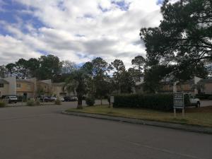 Mount Pleasant, SC 29464