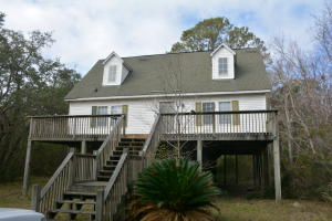 8270 Oyster Factory Road