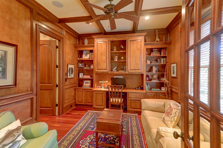 Back Bay Village Homes For Sale - 301 Indigo Bay, Mount Pleasant, SC - 35