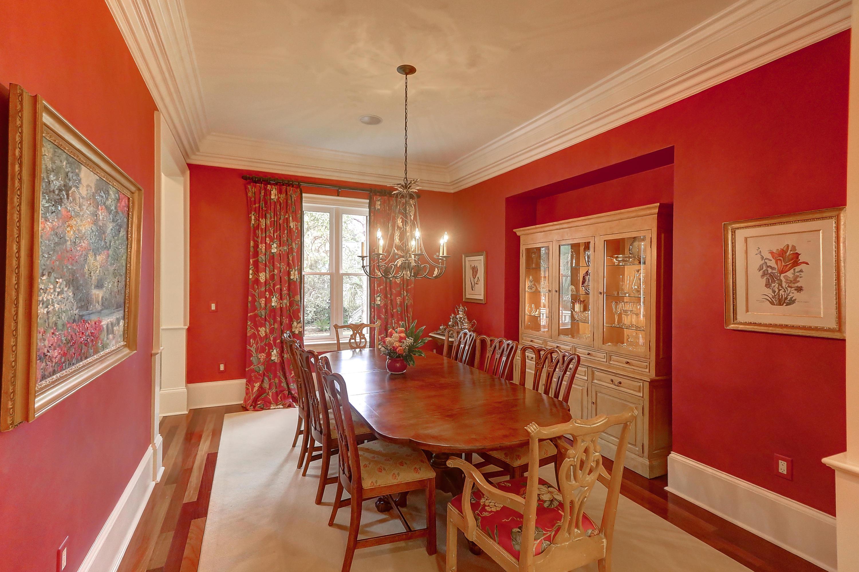 Back Bay Village Homes For Sale - 301 Indigo Bay, Mount Pleasant, SC - 32