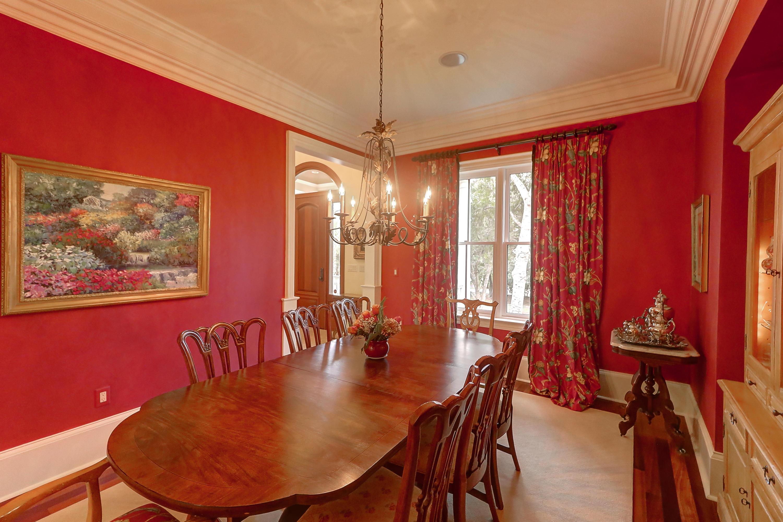 Back Bay Village Homes For Sale - 301 Indigo Bay, Mount Pleasant, SC - 33