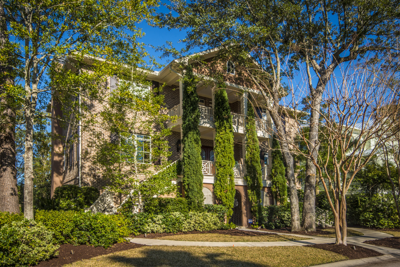 Park West Homes For Sale - 3516 Henrietta Hartford, Mount Pleasant, SC - 67