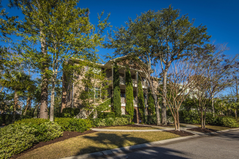 Park West Homes For Sale - 3516 Henrietta Hartford, Mount Pleasant, SC - 66