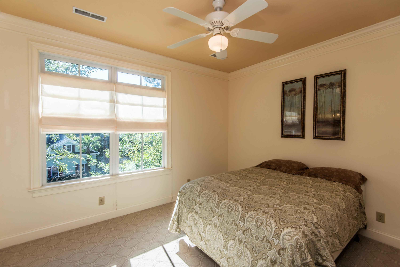 Park West Homes For Sale - 3516 Henrietta Hartford, Mount Pleasant, SC - 1