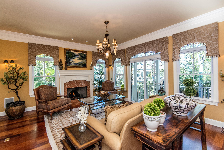 Park West Homes For Sale - 3516 Henrietta Hartford, Mount Pleasant, SC - 58