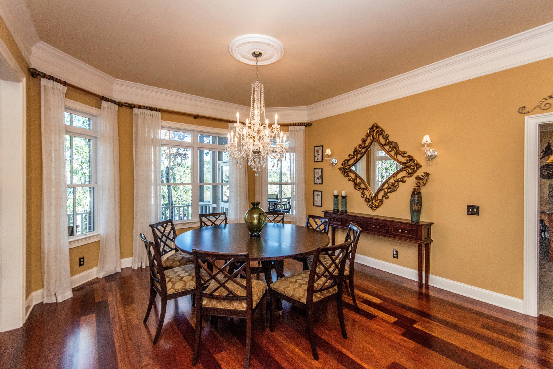 Park West Homes For Sale - 3516 Henrietta Hartford, Mount Pleasant, SC - 54