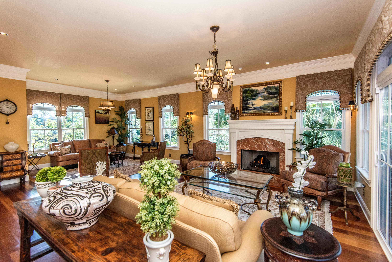 Park West Homes For Sale - 3516 Henrietta Hartford, Mount Pleasant, SC - 59