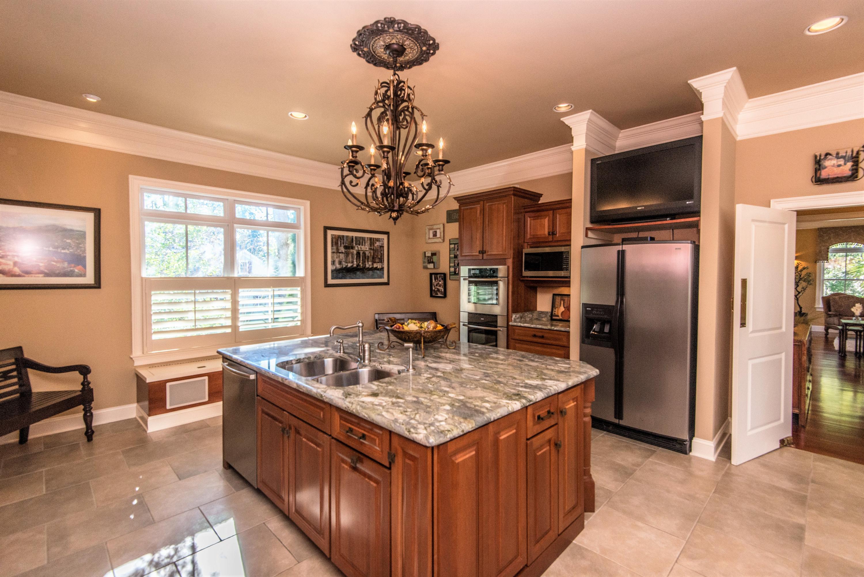 Park West Homes For Sale - 3516 Henrietta Hartford, Mount Pleasant, SC - 33