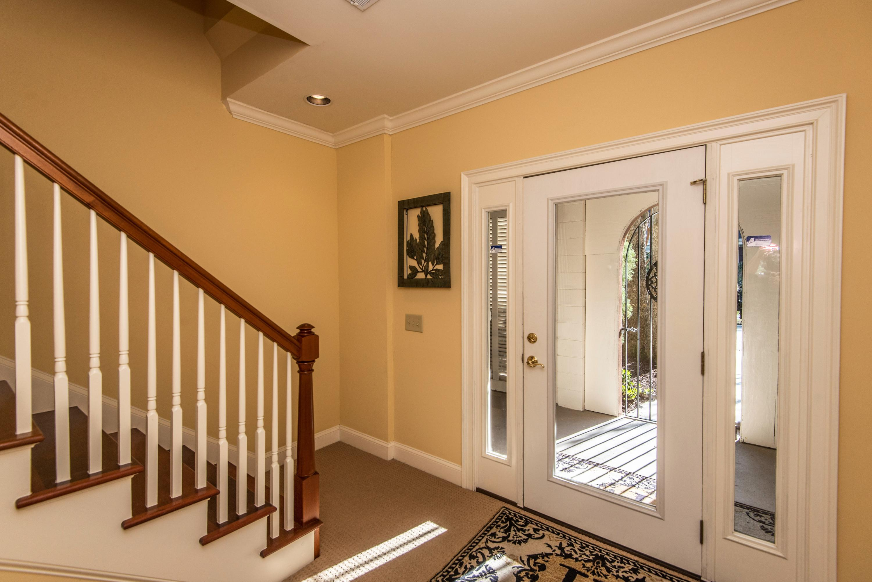 Park West Homes For Sale - 3516 Henrietta Hartford, Mount Pleasant, SC - 7