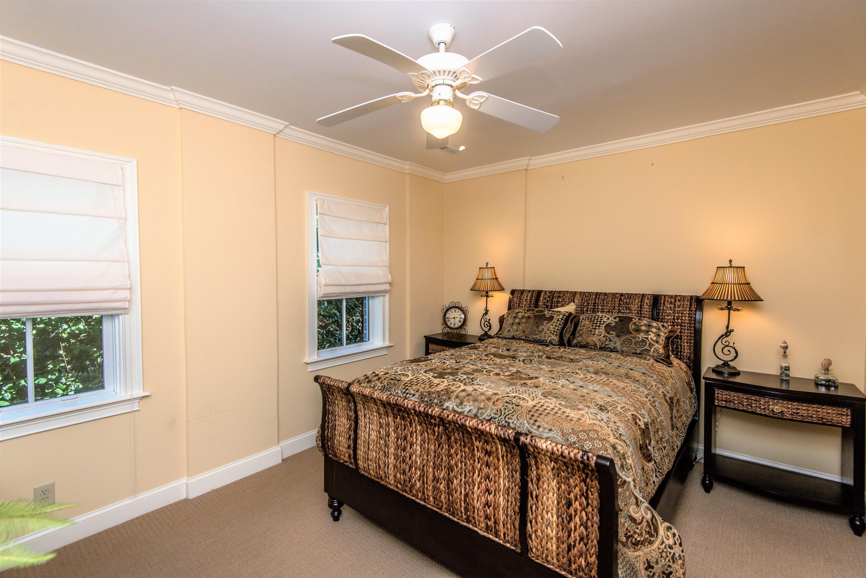 Park West Homes For Sale - 3516 Henrietta Hartford, Mount Pleasant, SC - 0