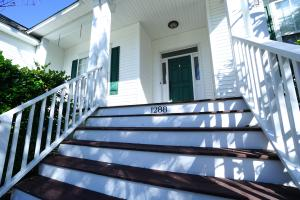 1288 Wisteria Wall Drive, Mount Pleasant, SC 29464
