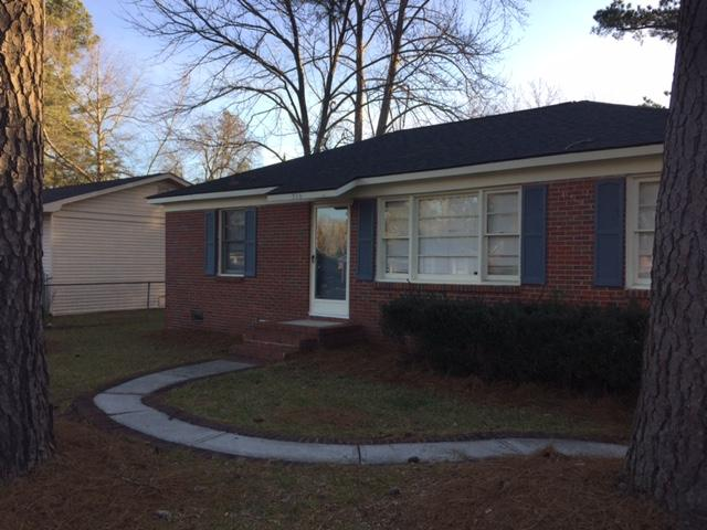 516 Amy Drive Goose Creek, SC 29445