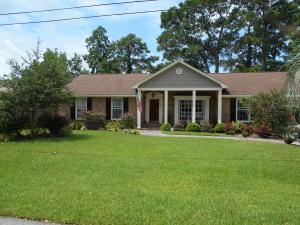 29 Markfield Drive, Charleston, SC 29407