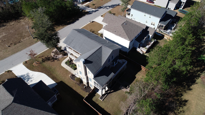 118 Wando Reach Road Charleston, SC 29492