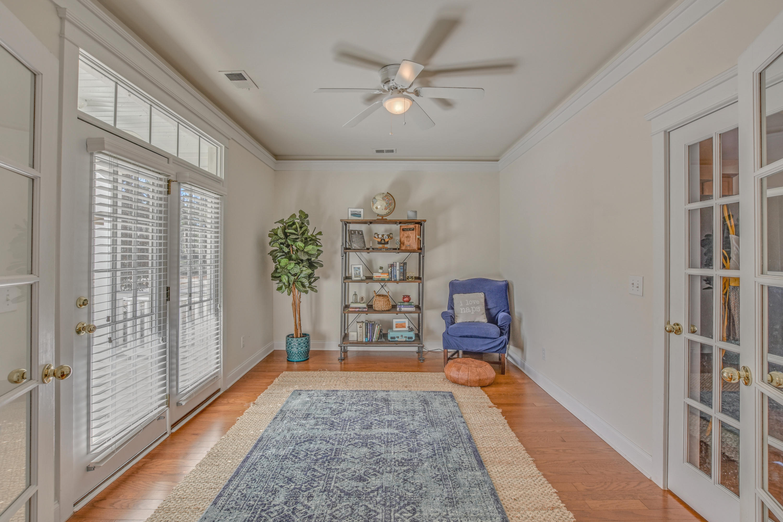 326 Crossandra Avenue Summerville, SC 29483
