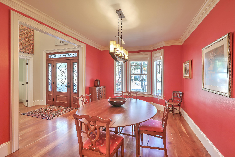 Hamlin Plantation Homes For Sale - 1204 Leaning Oaks, Mount Pleasant, SC - 21