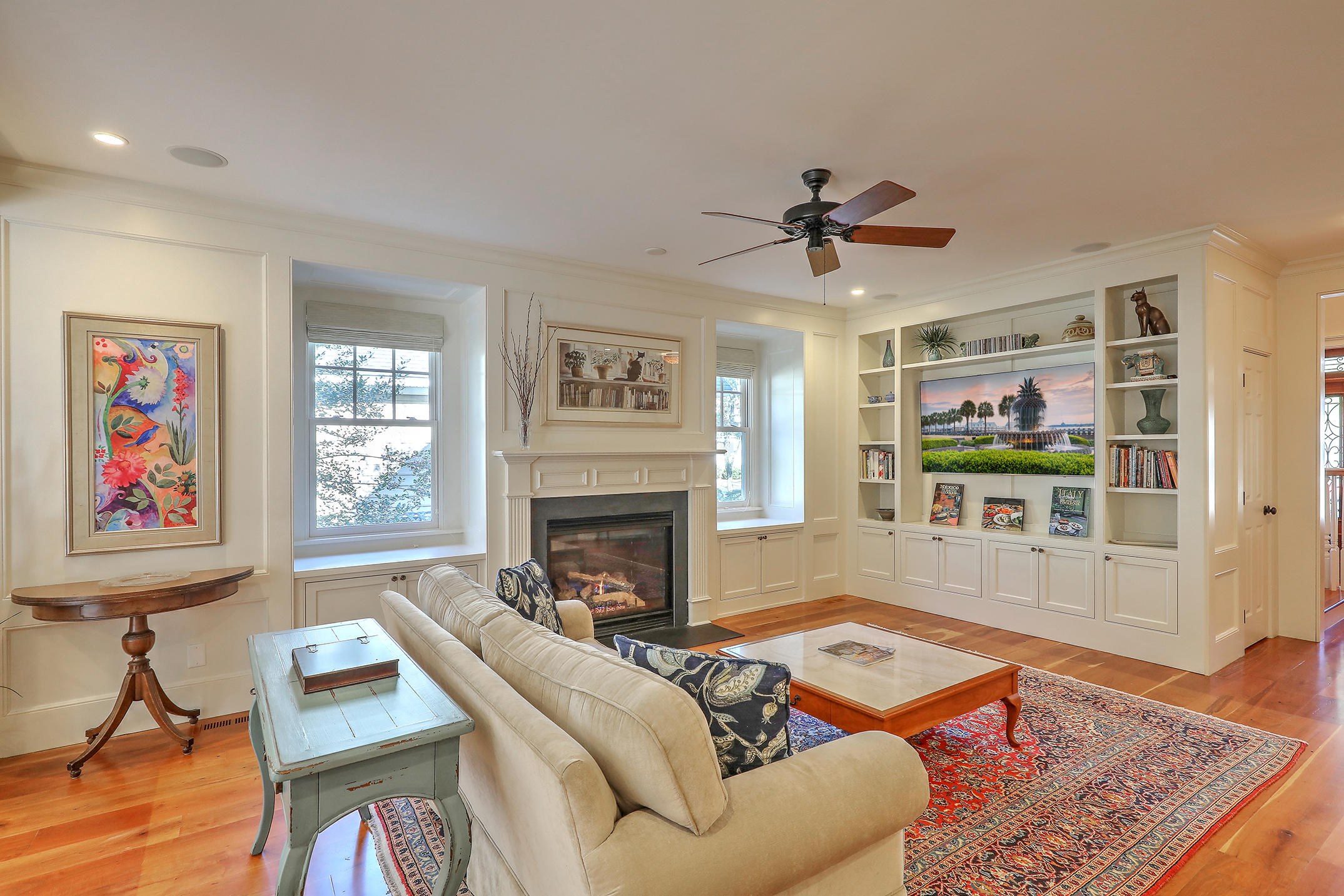 Hamlin Plantation Homes For Sale - 1204 Leaning Oaks, Mount Pleasant, SC - 25
