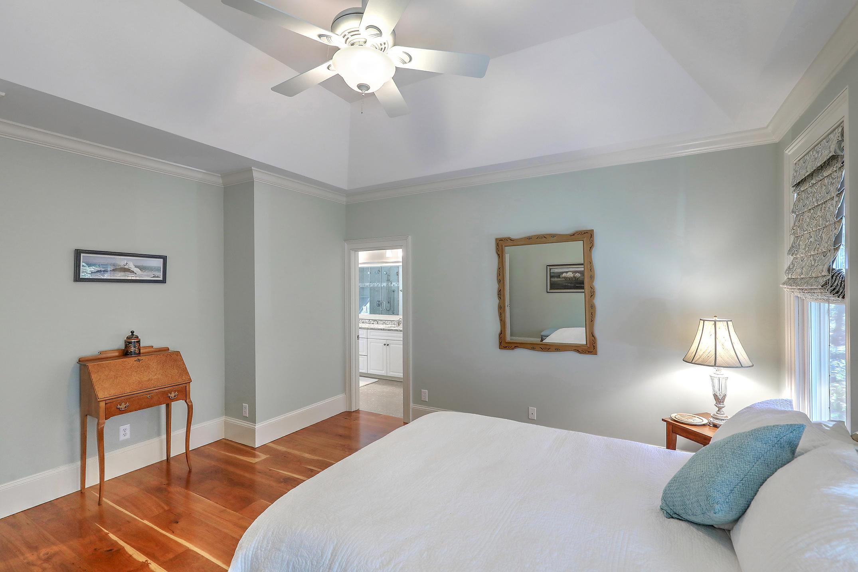 Hamlin Plantation Homes For Sale - 1204 Leaning Oaks, Mount Pleasant, SC - 18