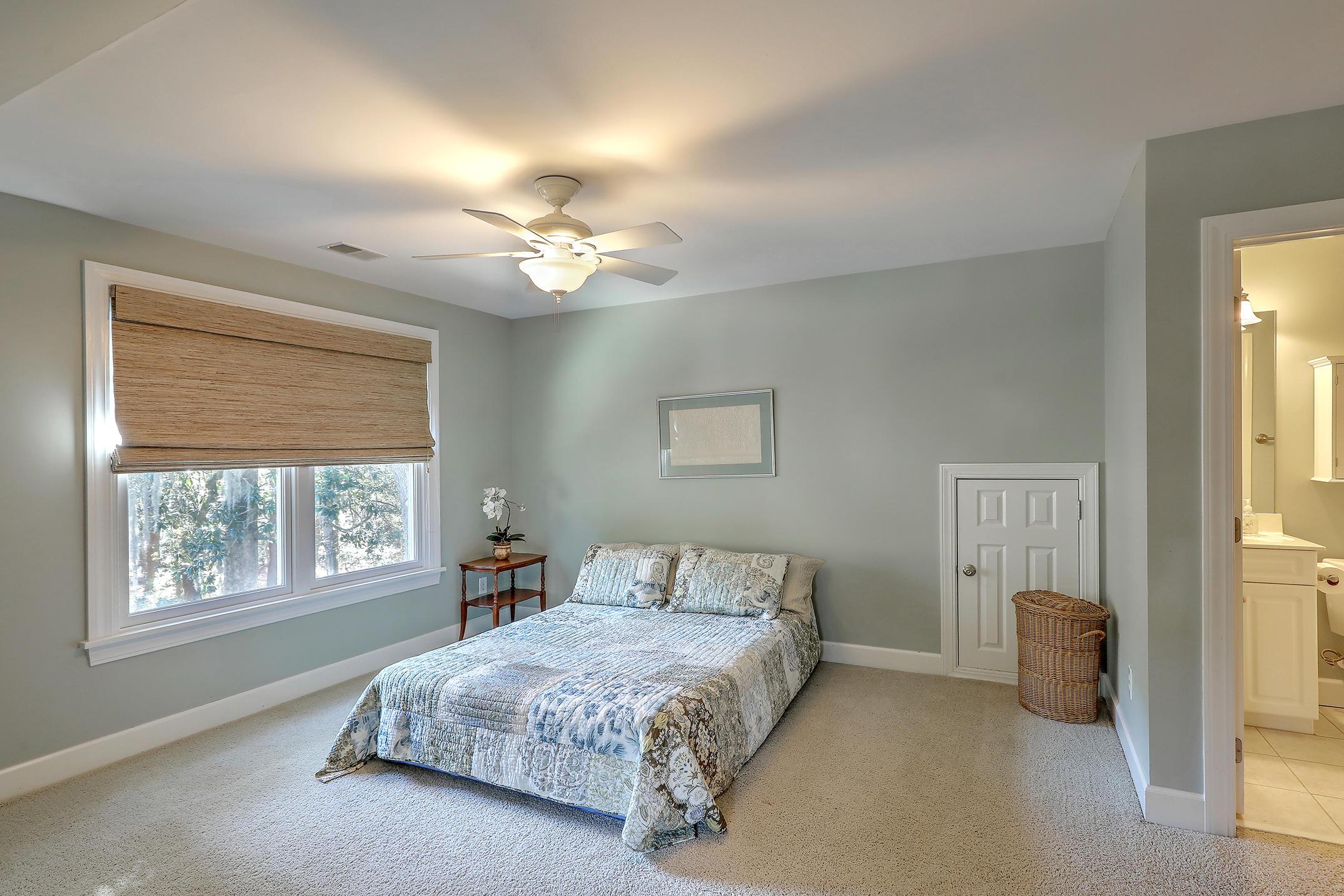 Hamlin Plantation Homes For Sale - 1204 Leaning Oaks, Mount Pleasant, SC - 2