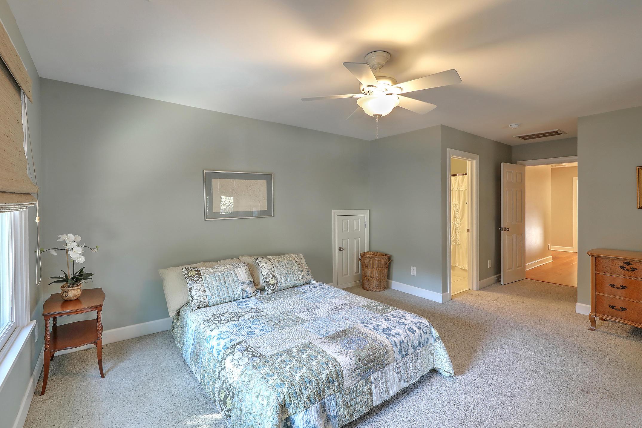 Hamlin Plantation Homes For Sale - 1204 Leaning Oaks, Mount Pleasant, SC - 55
