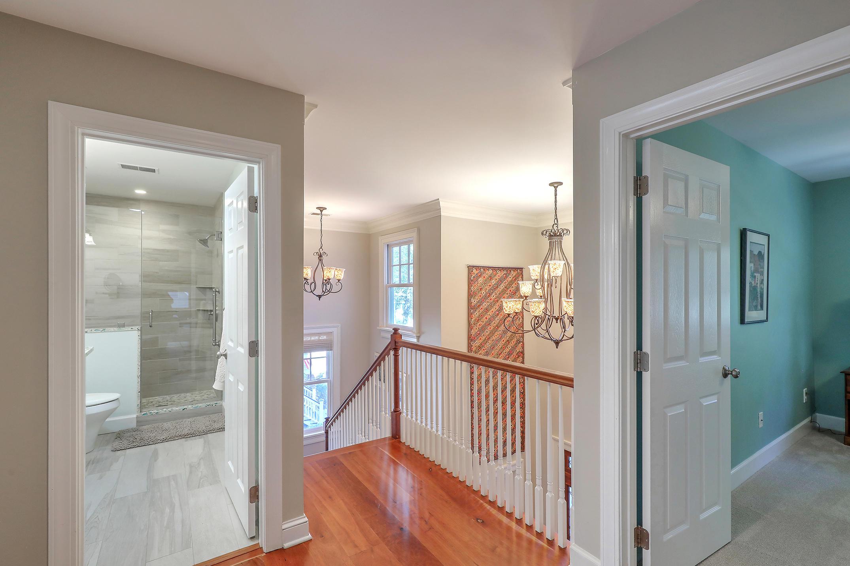Hamlin Plantation Homes For Sale - 1204 Leaning Oaks, Mount Pleasant, SC - 10