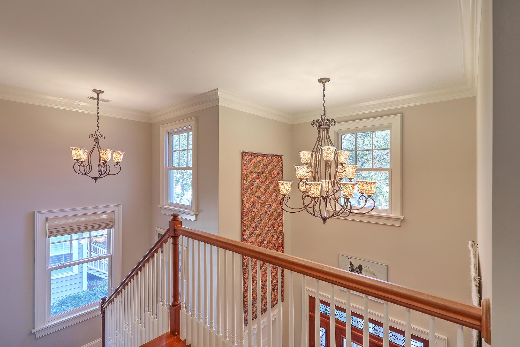 Hamlin Plantation Homes For Sale - 1204 Leaning Oaks, Mount Pleasant, SC - 9
