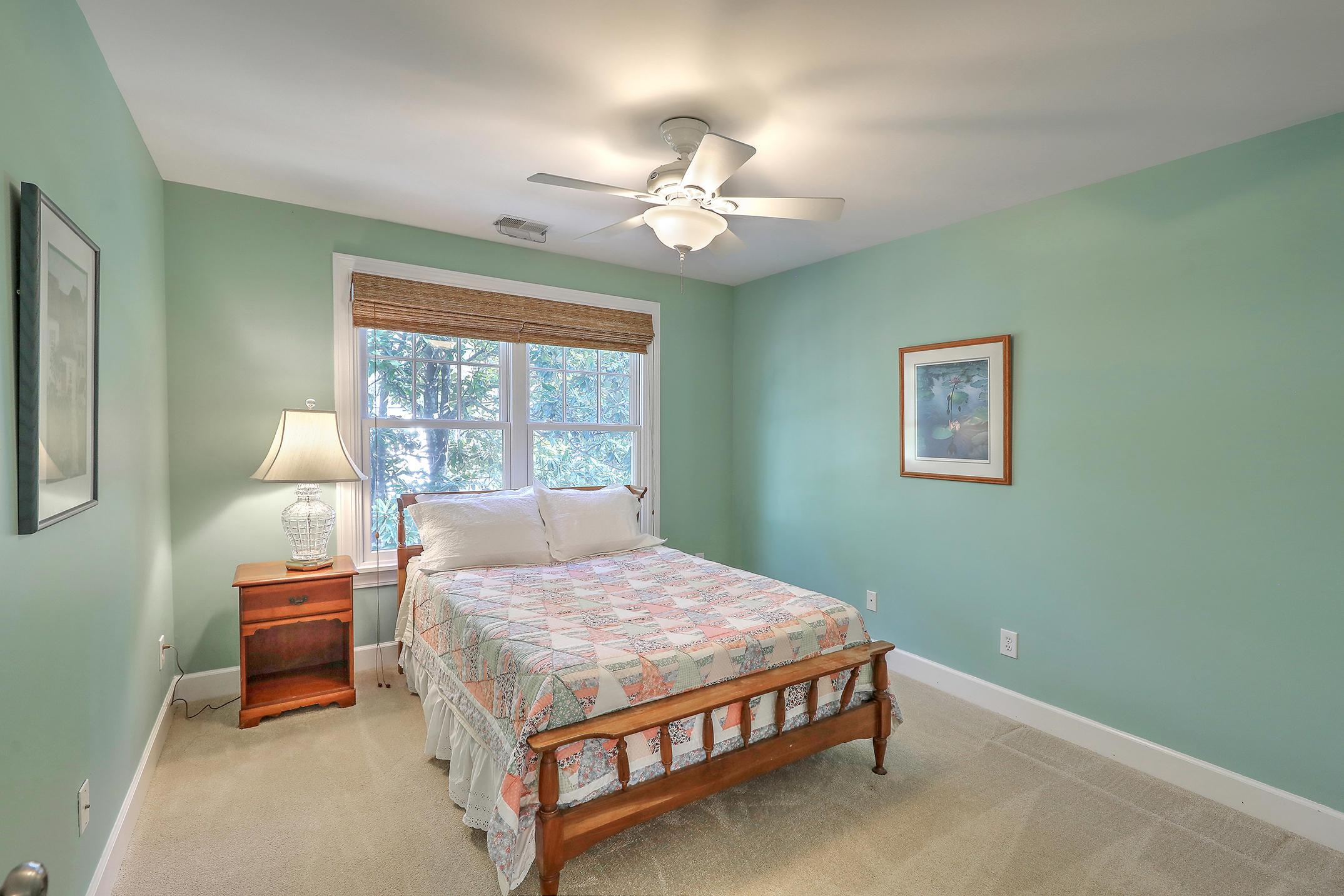 Hamlin Plantation Homes For Sale - 1204 Leaning Oaks, Mount Pleasant, SC - 7