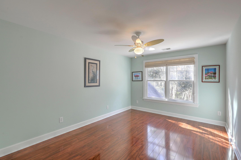 Hamlin Plantation Homes For Sale - 1204 Leaning Oaks, Mount Pleasant, SC - 6