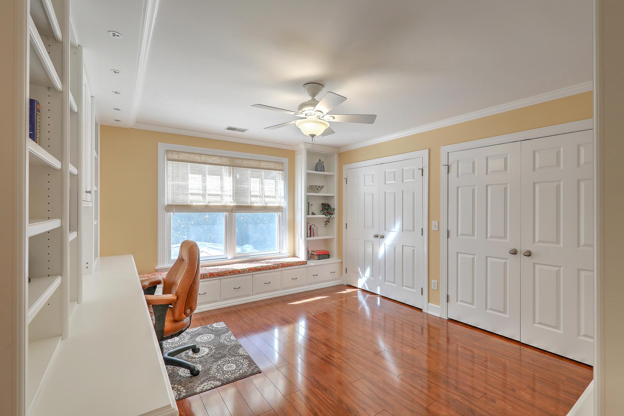 Hamlin Plantation Homes For Sale - 1204 Leaning Oaks, Mount Pleasant, SC - 5