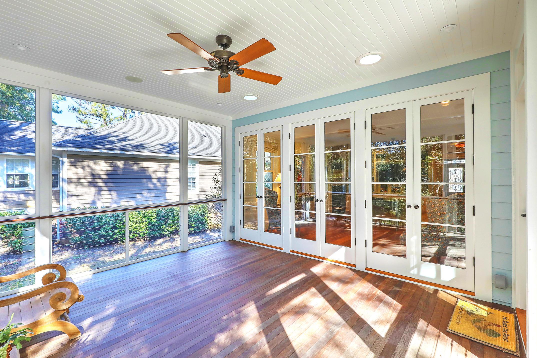 Hamlin Plantation Homes For Sale - 1204 Leaning Oaks, Mount Pleasant, SC - 57
