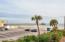 201 Arctic Avenue, Folly Beach, SC 29439