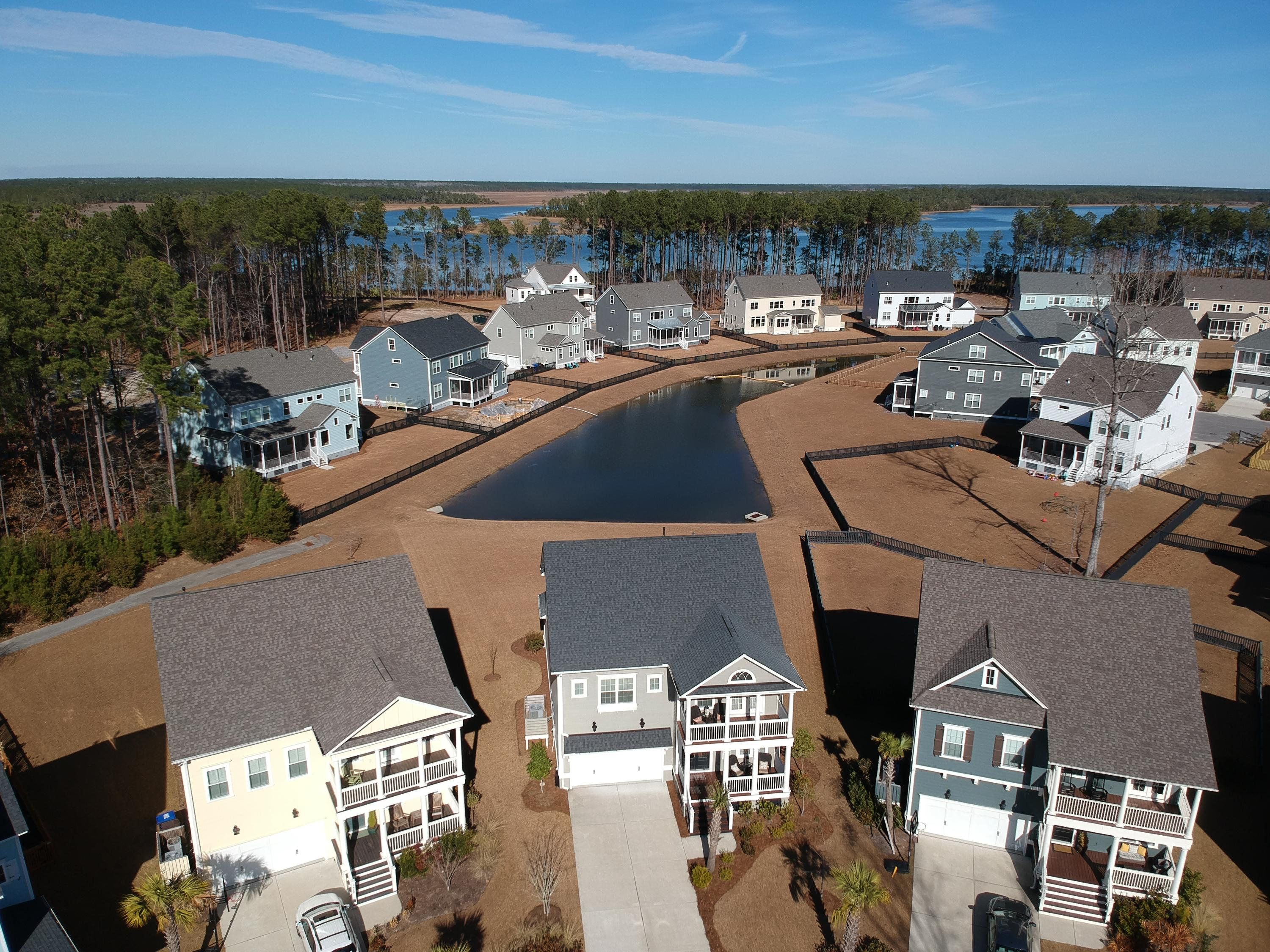 Dunes West Homes For Sale - 1424 Trip Line, Mount Pleasant, SC - 18