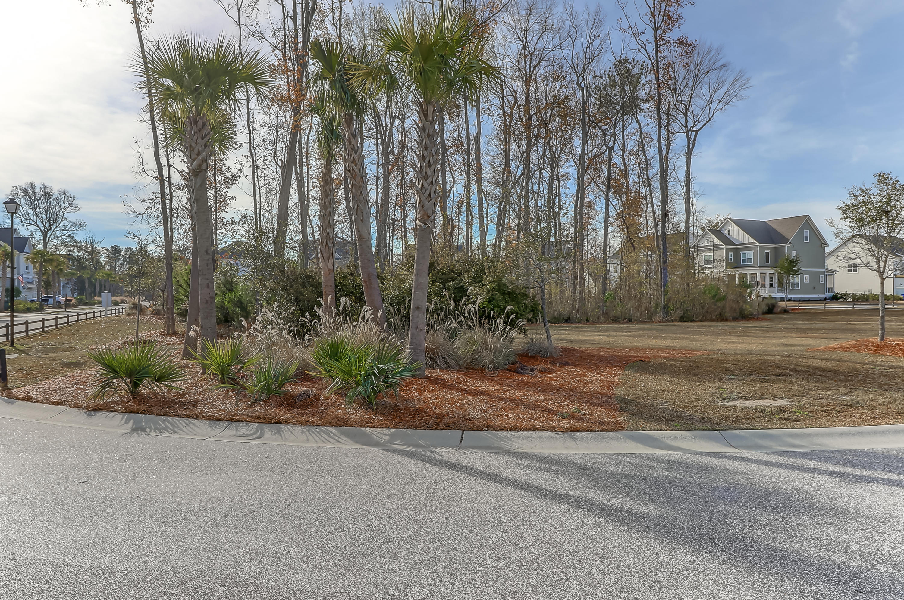 Dunes West Homes For Sale - 1424 Trip Line, Mount Pleasant, SC - 42