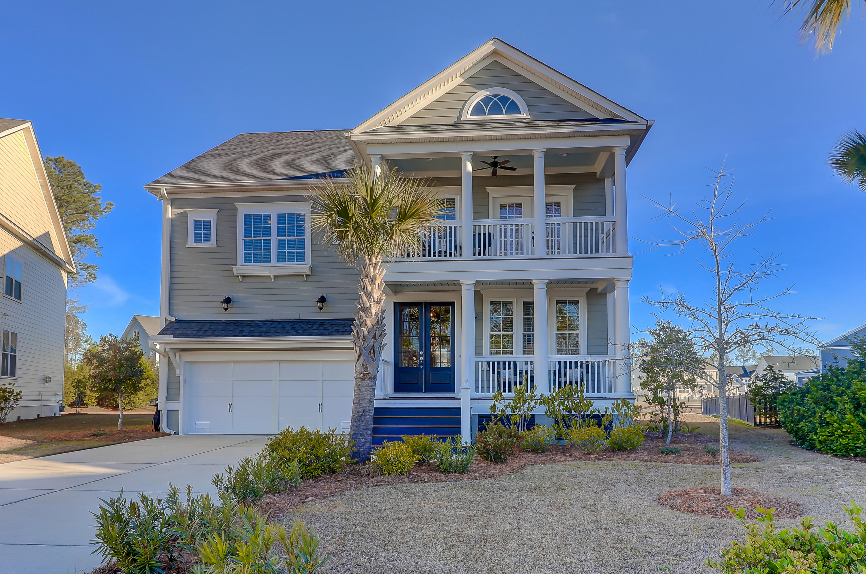 Dunes West Homes For Sale - 1424 Trip Line, Mount Pleasant, SC - 21