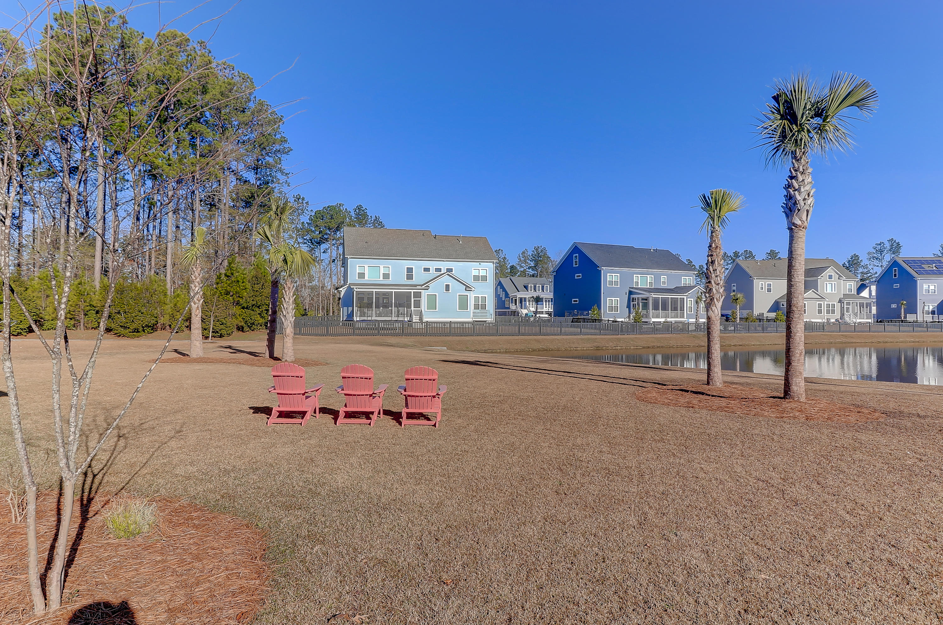 Dunes West Homes For Sale - 1424 Trip Line, Mount Pleasant, SC - 41