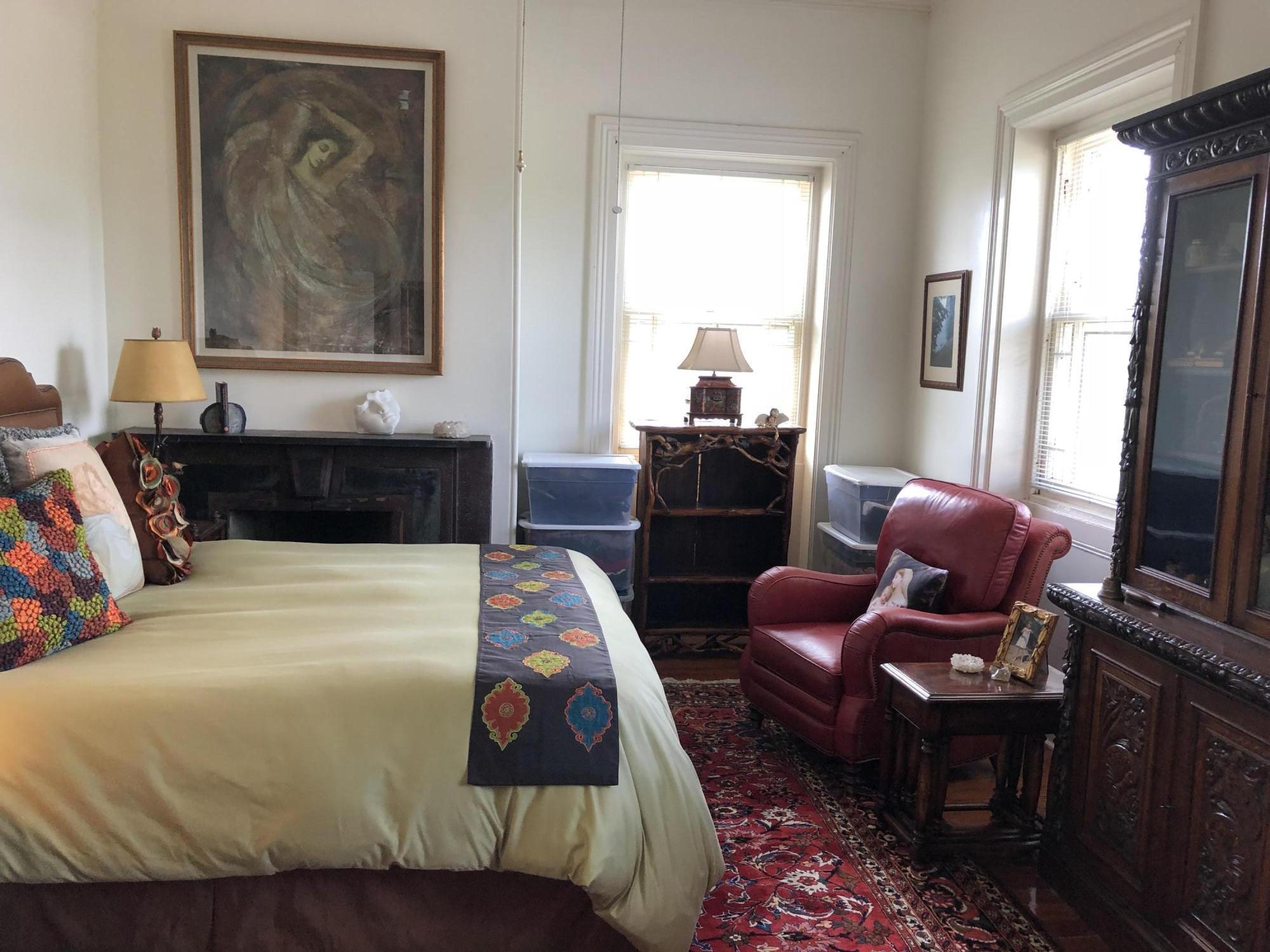 164 Wentworth Street Charleston, SC 29401