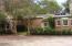 164 Wentworth Street, Charleston, SC 29401