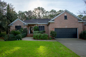 3329 Merion Place, Mount Pleasant, SC 29466