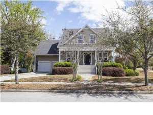 996 Cochran Street, Charleston, SC 29492