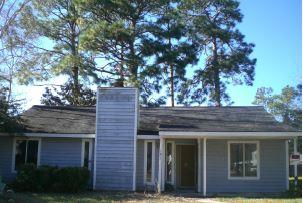 103 Broken Trail Summerville, SC 29486